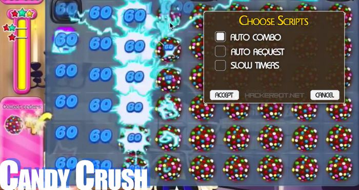How To Download Candy Crush Saga Hack Tool For Android Newton
